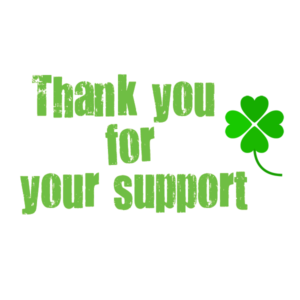 HIKARI SONG GIFTチャリティー募金及び、佐野碧の活動資金へのご協力のお願い