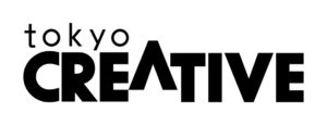 Tokyo Creative
