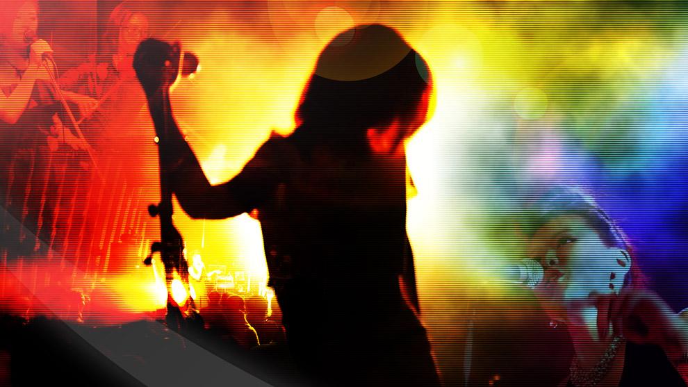 佐野碧ワンマンライブ 「Who I am?」10/9@Flame Tokyo