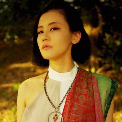 sano_profile2
